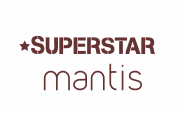 Superstar Mantis